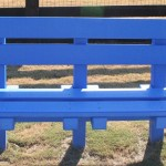 4ft-RPL-Bench-w-back_blue_GPP