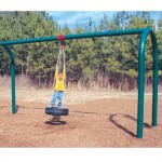 ChildWorks_5inArchedTireSwing