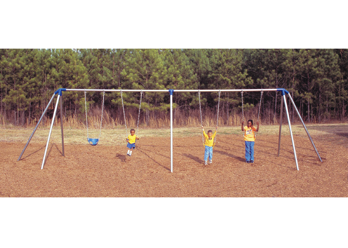 childWorks_TriPodSwing